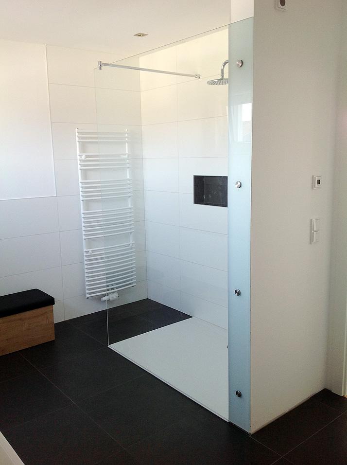 glasdesign erber duschen ganzglast ren glasgel nder. Black Bedroom Furniture Sets. Home Design Ideas